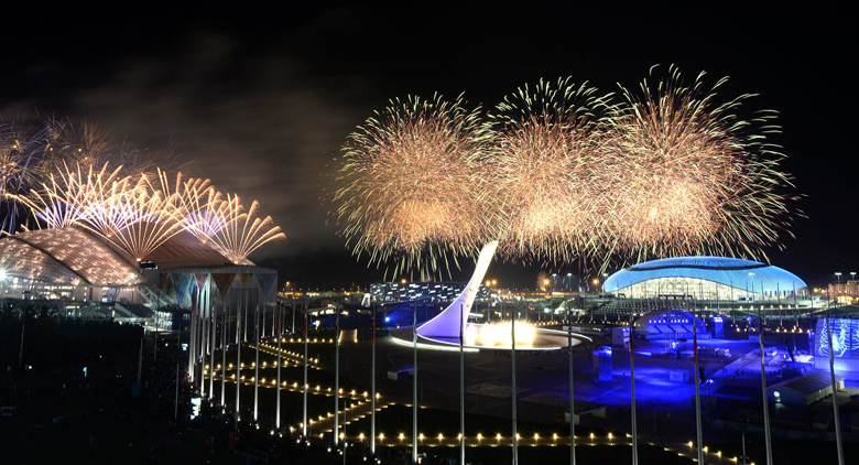 new-year-holidays-16-sochi