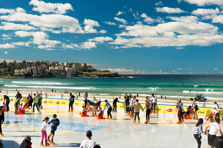 10-ice-rinks-10