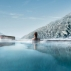 Lefay Resort & SPA Dolomiti 5*